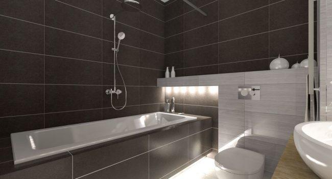 heat for homes bathroom works plumber